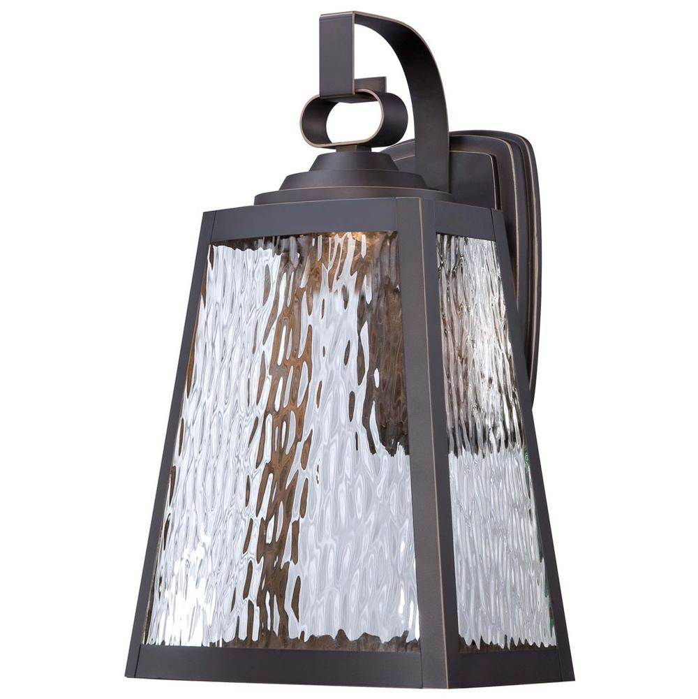 The Great Outdoors Wall Lanterns Outdoor Lights item 73103-143C-L
