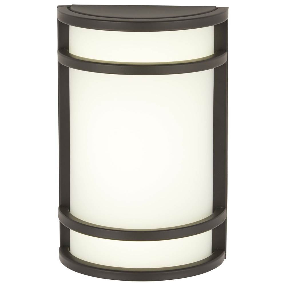 The Great Outdoors Wall Lanterns Outdoor Lights item 9802-143