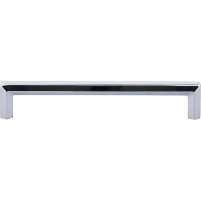 Top Knobs  Pulls item TK795PC