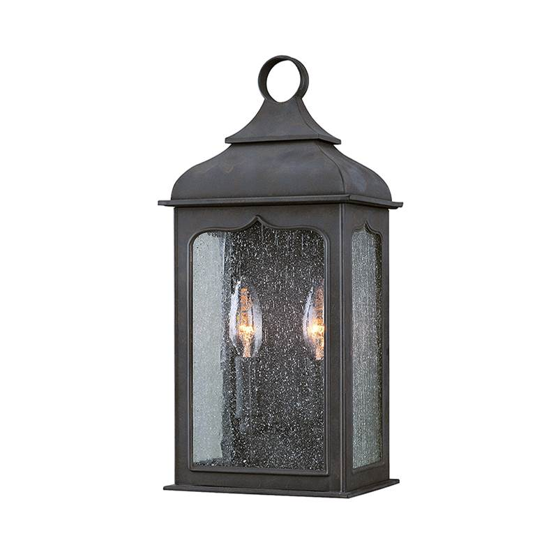 Troy Lighting Lanterns Outdoor Lights item B2010CI