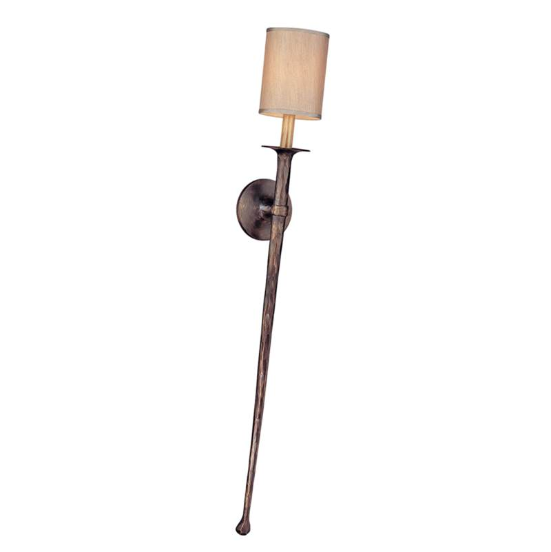 Troy Lighting Torchiers Wall Lights item B2903