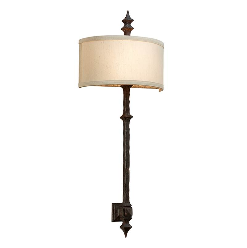 Troy Lighting Sconce Wall Lights item B2912