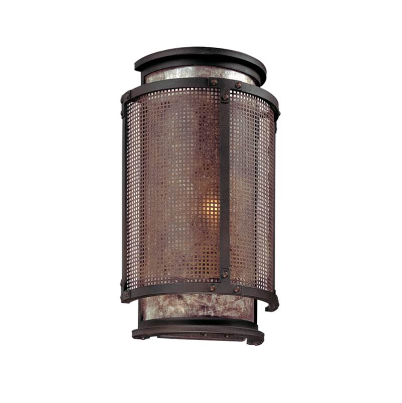 Troy Lighting Sconce Wall Lights item B3101