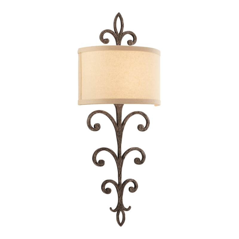 Troy Lighting Sconce Wall Lights item B3172