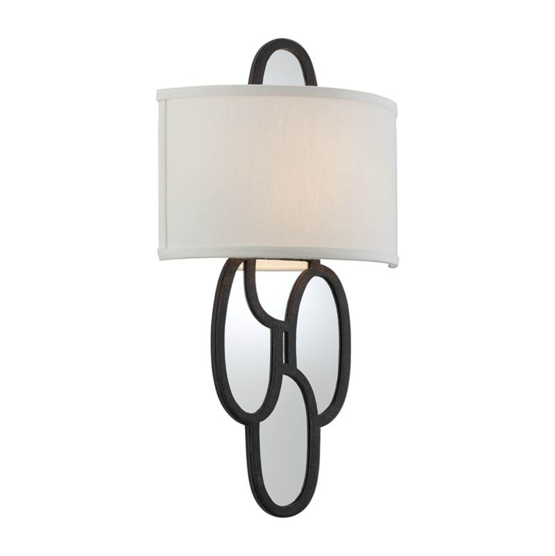 Troy Lighting Sconce Wall Lights item B3472