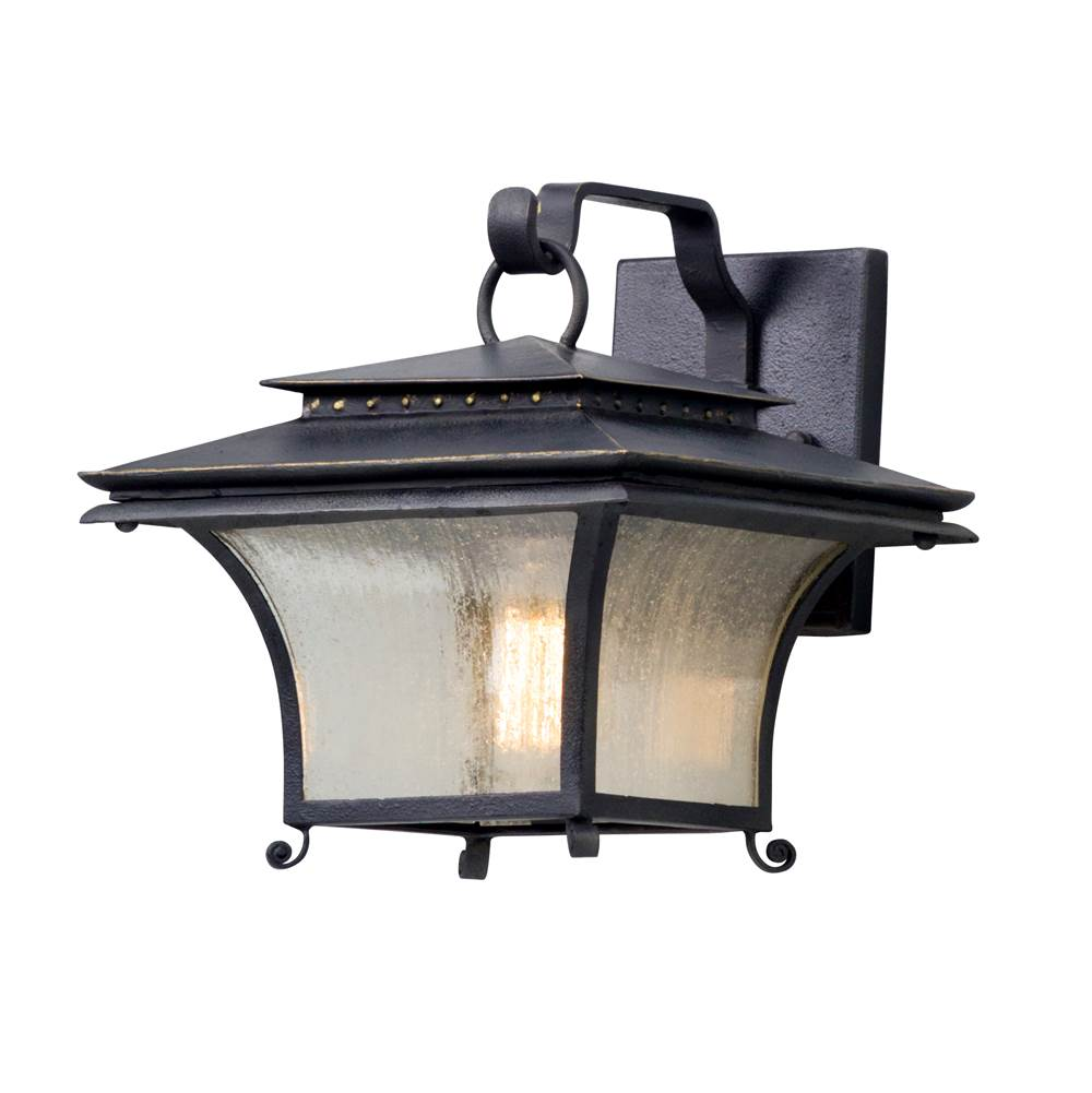 Troy Lighting Lanterns Outdoor Lights item B5141