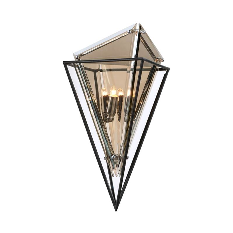 Troy Lighting Sconce Wall Lights item B5321