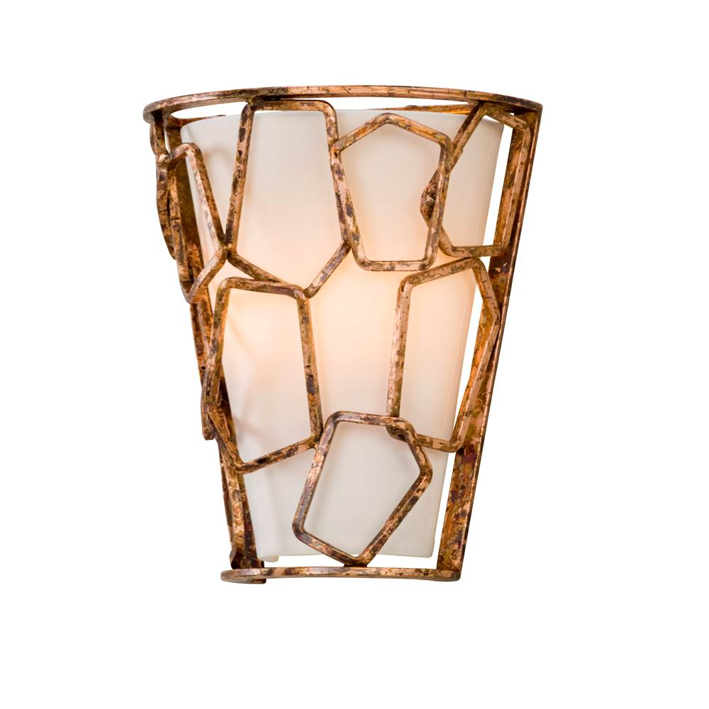 Troy Lighting Sconce Wall Lights item B5462