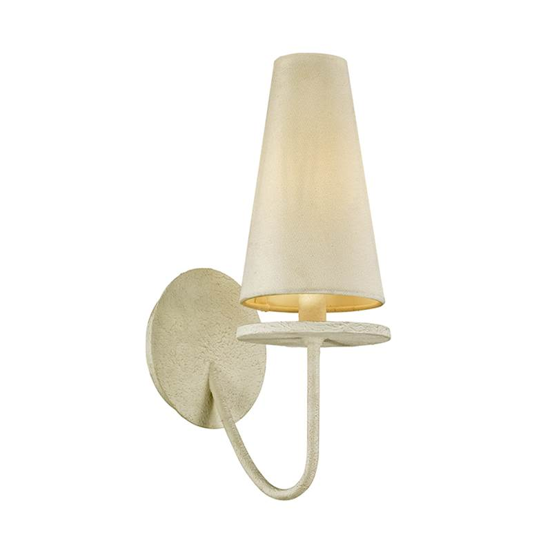 Troy Lighting Sconce Wall Lights item B6281