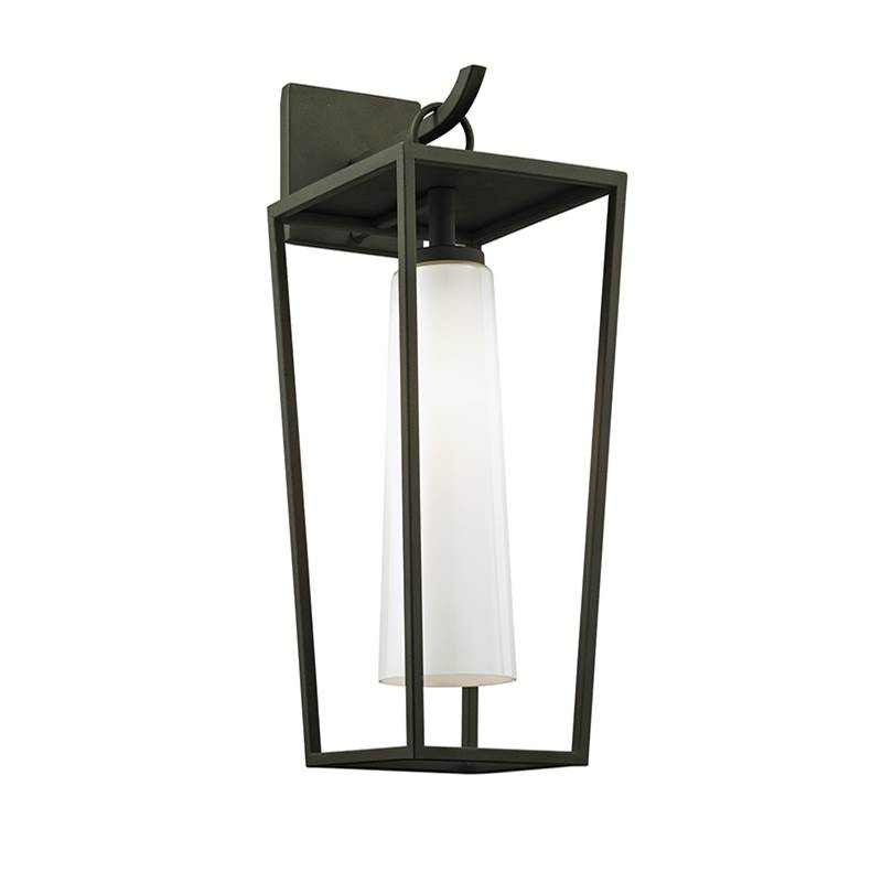 Troy Lighting Lanterns Outdoor Lights item B6352