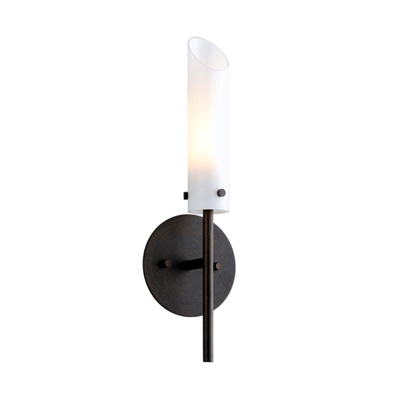 Troy Lighting Sconce Wall Lights item B7221