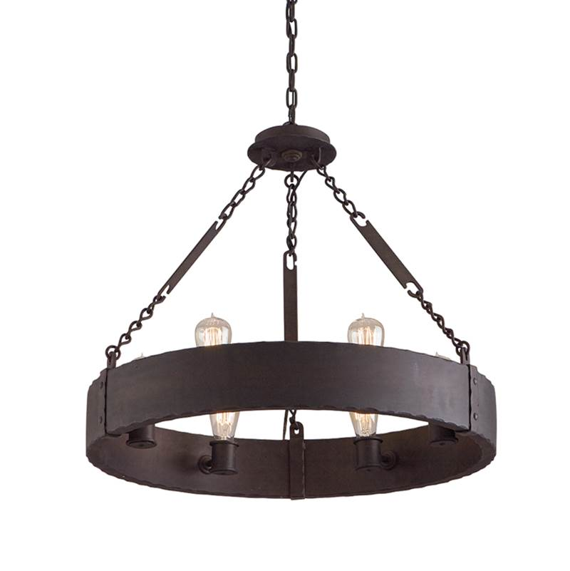 Troy Lighting Uplight Pendants Pendant Lighting item F2503CB