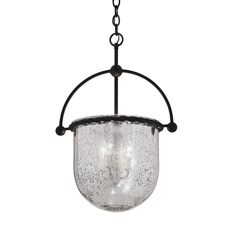 Troy Lighting Uplight Pendants Pendant Lighting item F2564