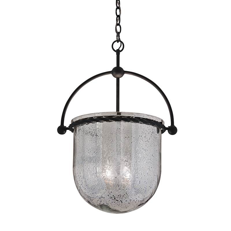 Troy lighting old iron kitchens and baths by briggs grand island 55800 f2565 brand troy lighting workwithnaturefo