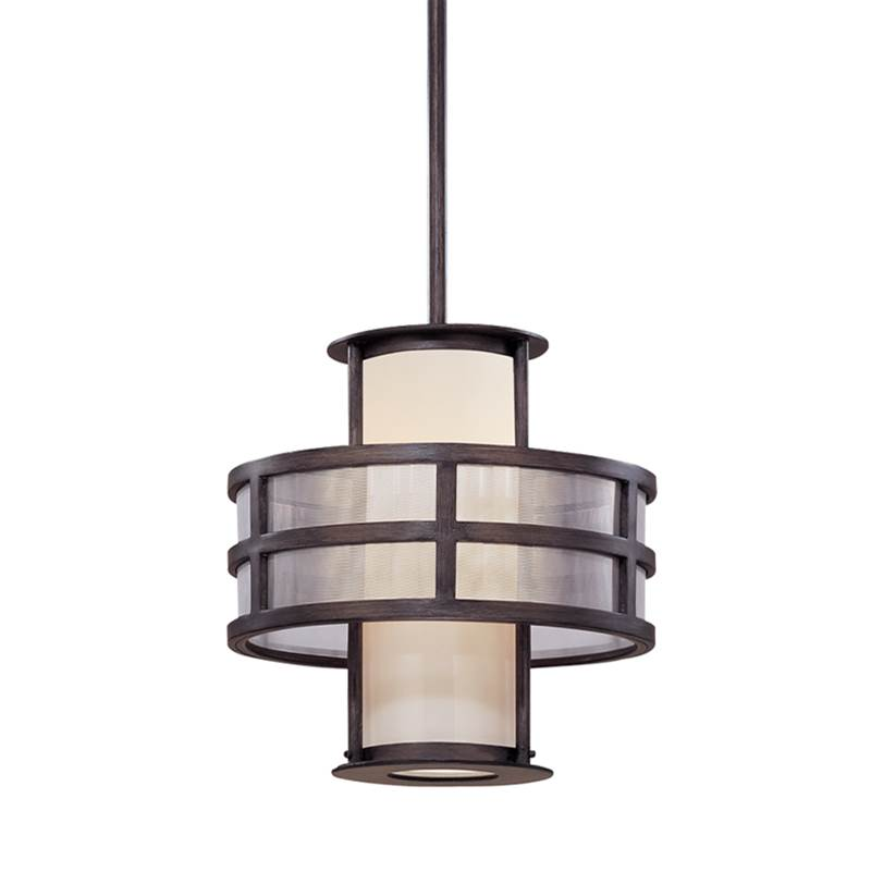 Troy Lighting Drum Pendants Pendant Lighting item FF2734