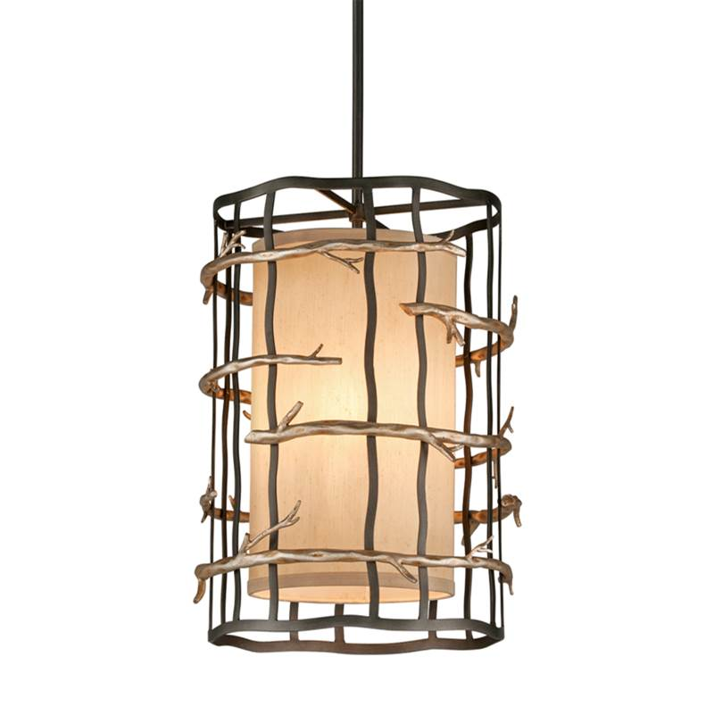 Troy Lighting Cage Pendants Pendant Lighting item F2883