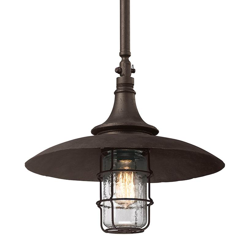 Troy Lighting Pendants Outdoor Lights item F3229