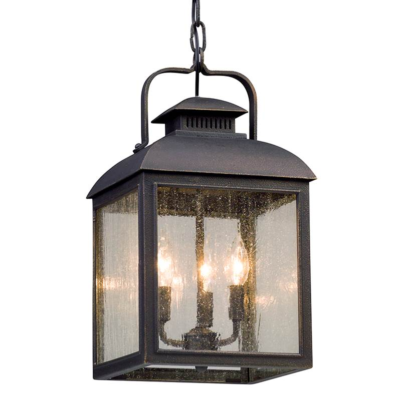 Troy Lighting Pendants Outdoor Lights item F5087