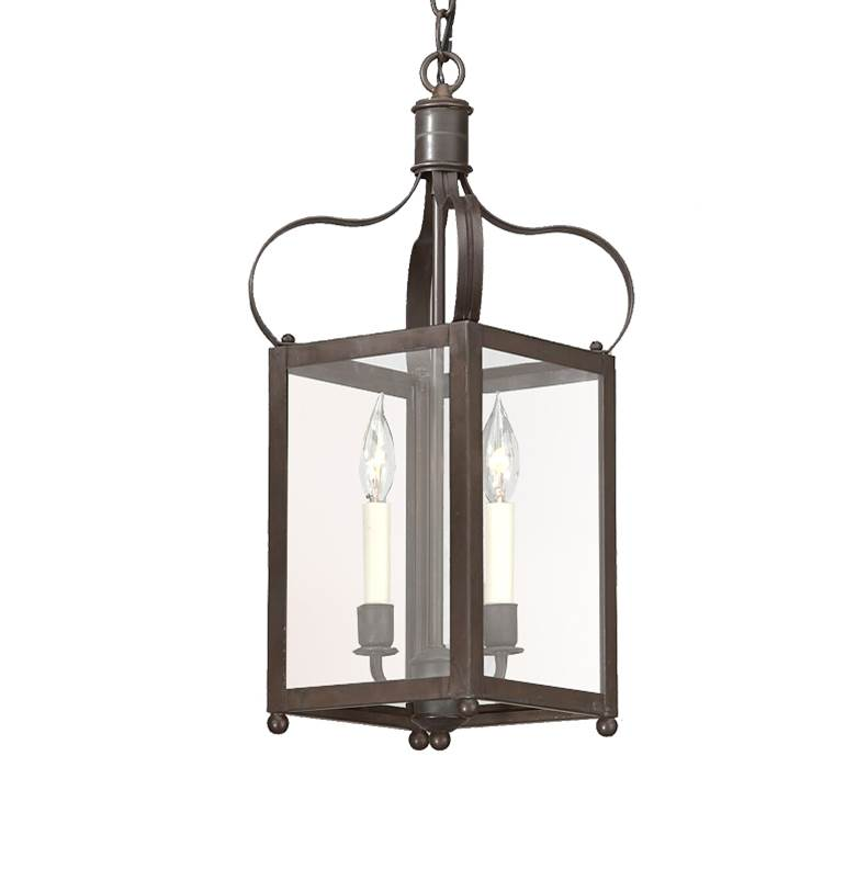 Troy Lighting Cage Chandeliers Chandeliers item F8920CI