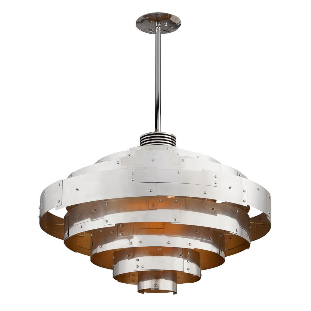 troy lighting indoor lighting kitchens and baths by briggs grand