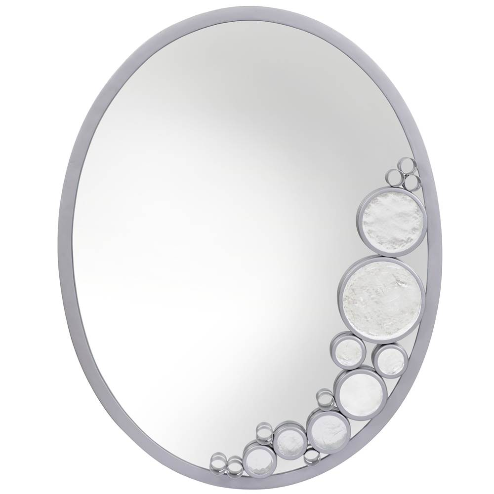 Varaluz  Mirrors item 165A02MS
