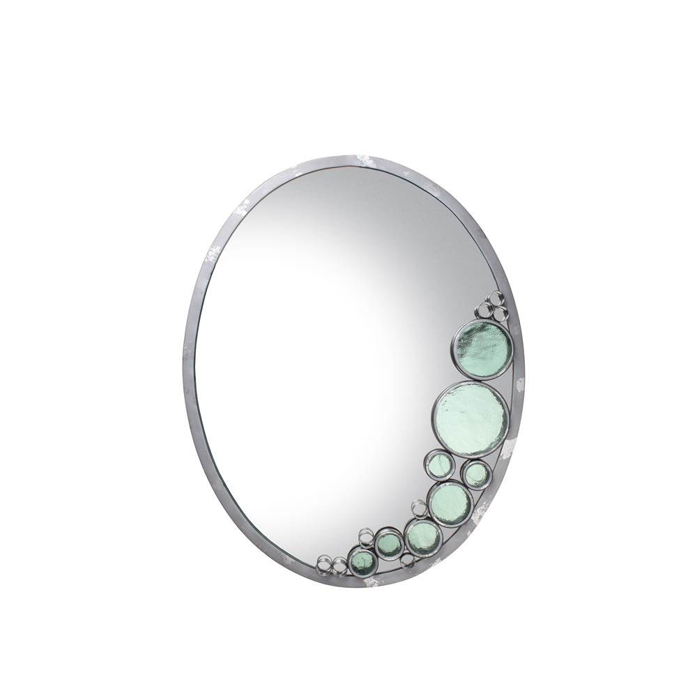 Varaluz  Mirrors item 165A02NV