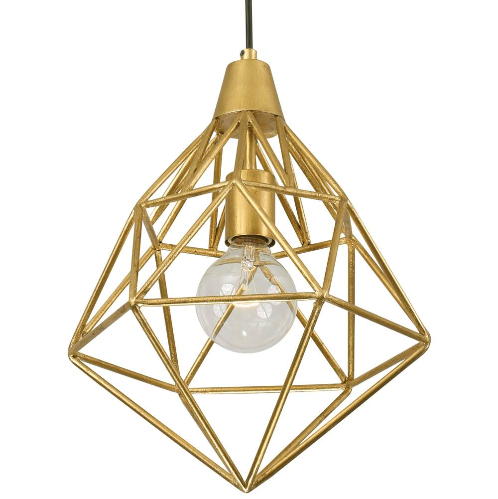 Varaluz Mini Pendants Pendant Lighting item 236P01GL