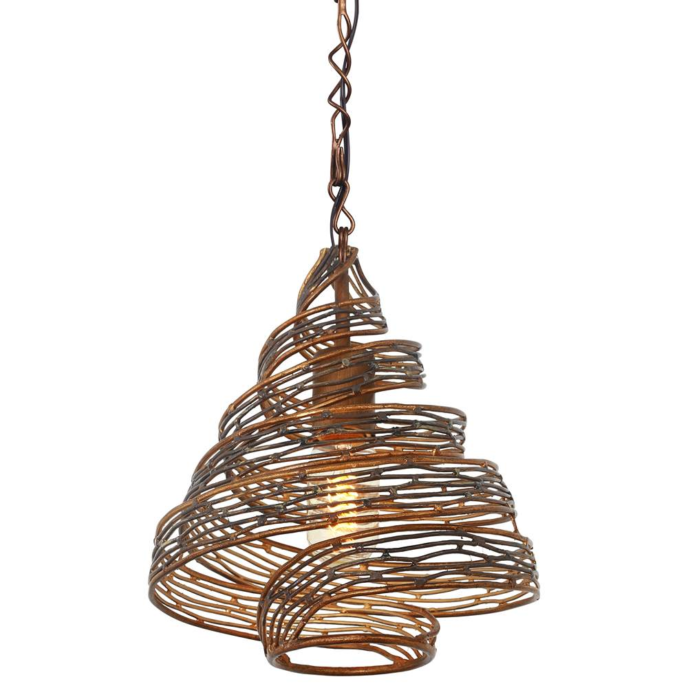 Varaluz Mini Pendants Pendant Lighting item 240P01HO