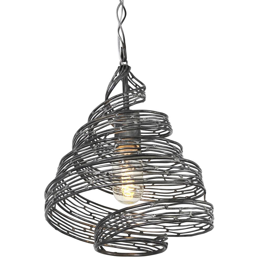 Varaluz Mini Pendants Pendant Lighting item 240P01SL