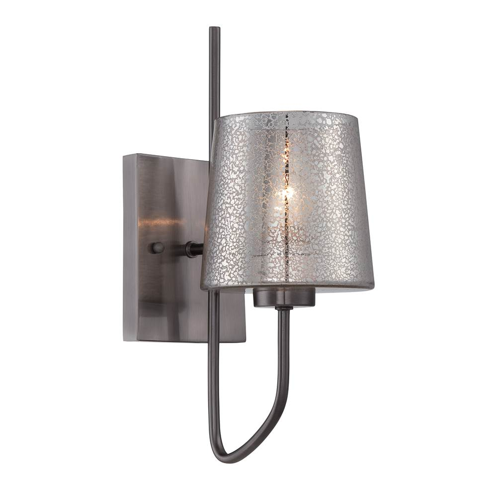 Varaluz Sconce Wall Lights item 253K01BC