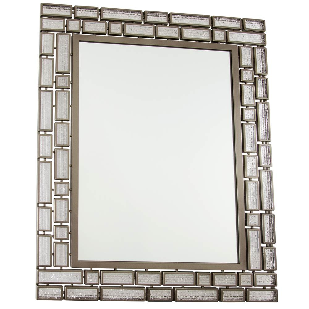 Varaluz  Mirrors item 255A02NB