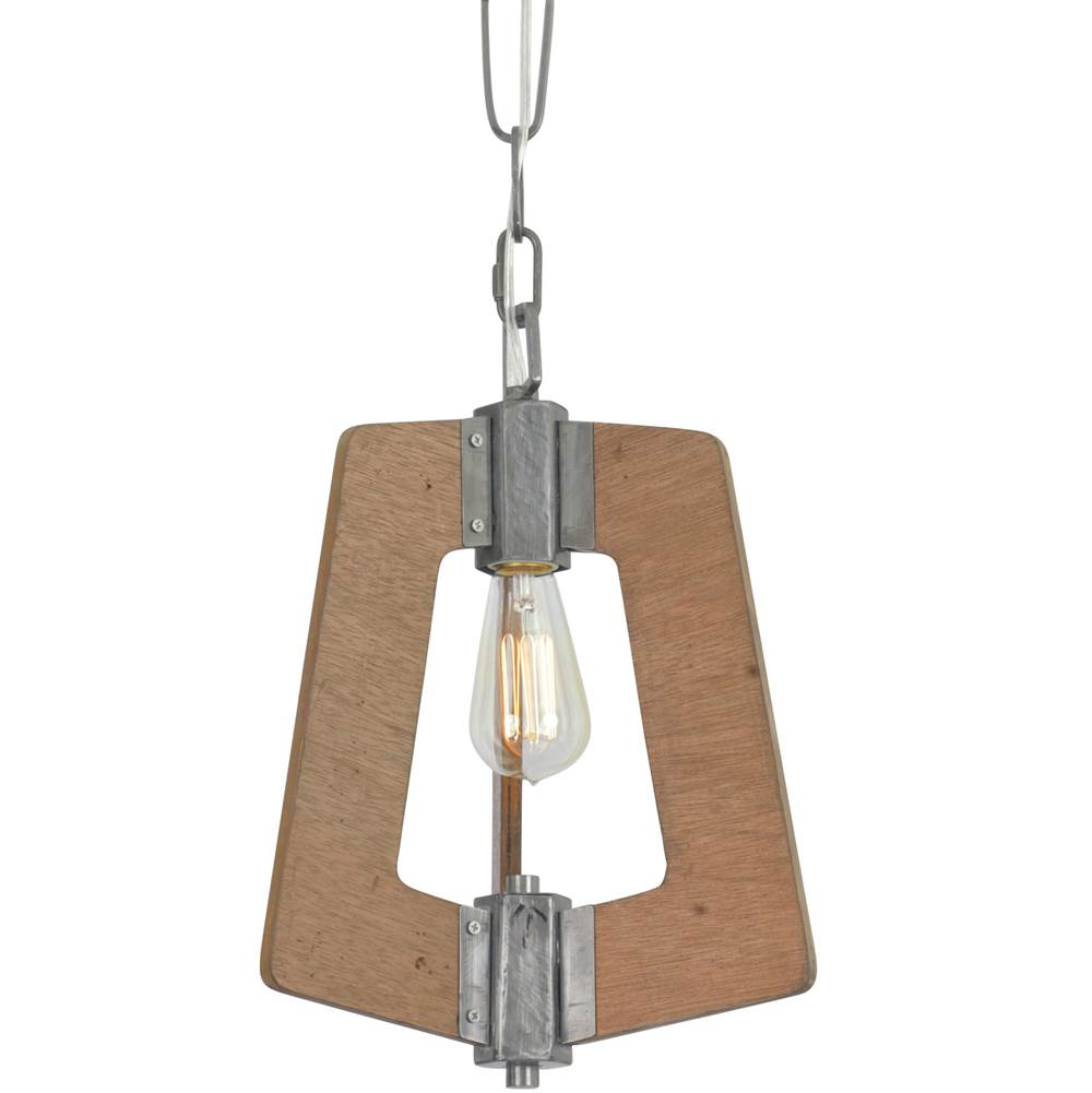 Varaluz Mini Pendants Pendant Lighting item 268M01SLW