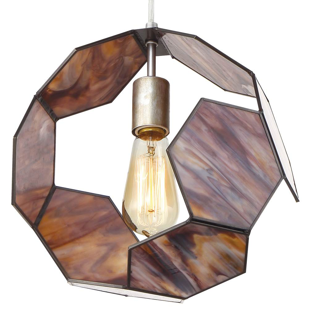 Varaluz Mini Pendants Pendant Lighting item 280P01