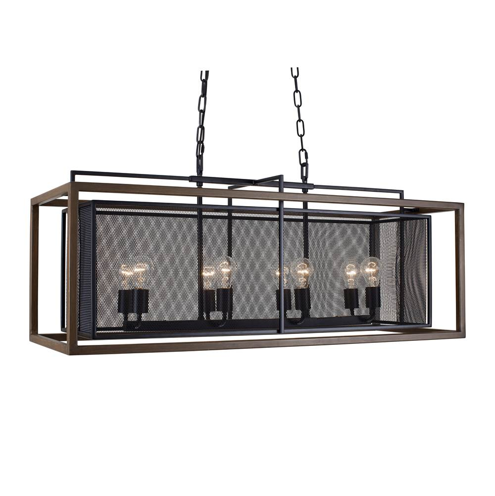 Ceiling lighting modern coastal lighting kitchens and baths by call for price aloadofball Images
