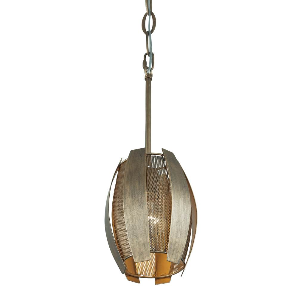 Varaluz Mini Pendants Pendant Lighting item 287M01HG