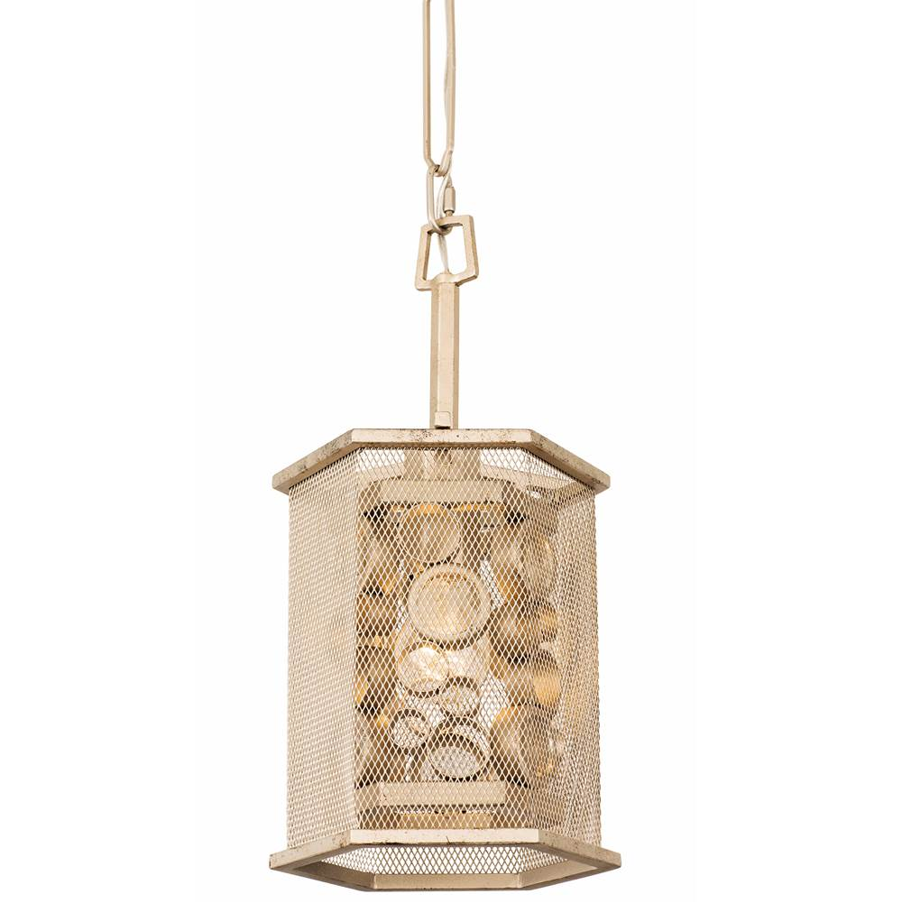 Varaluz Mini Pendants Pendant Lighting item 293M01ZG