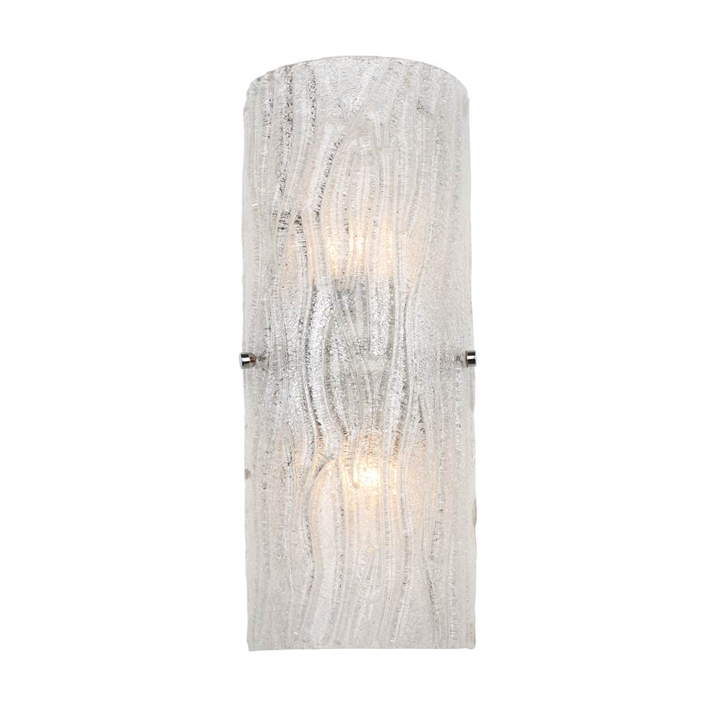 Varaluz Sconce Wall Lights item AC1102