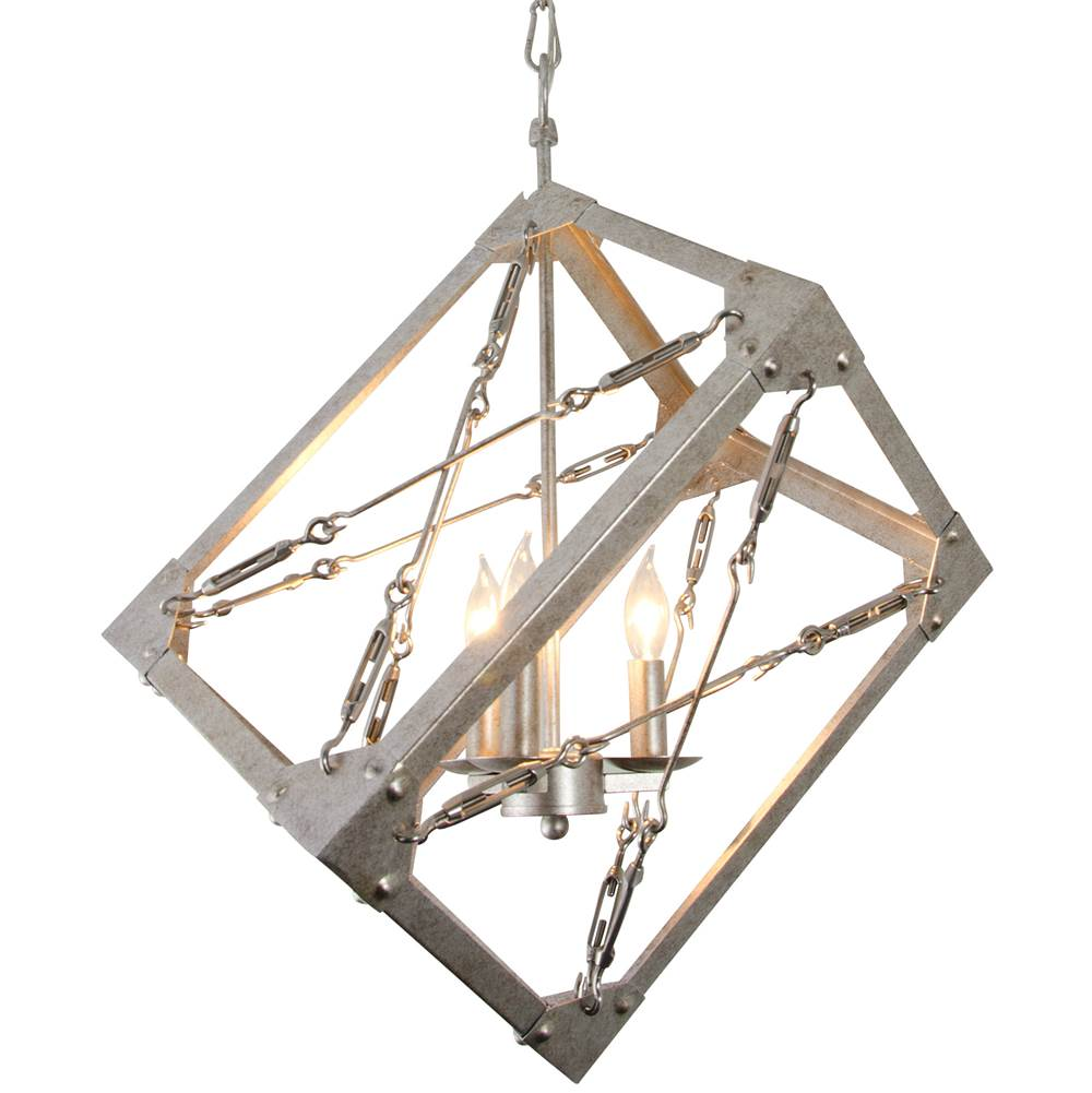 Varaluz  Pendant Lighting item AC1545