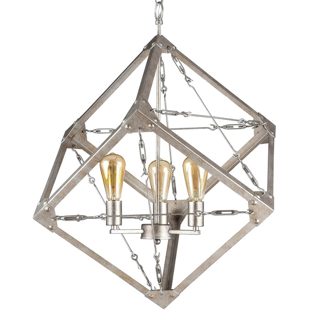 Varaluz  Pendant Lighting item AC1546