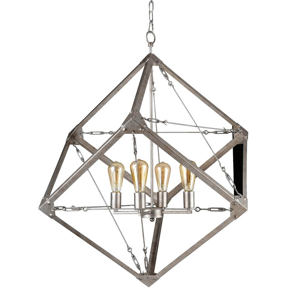 Varaluz  Pendant Lighting item AC1547