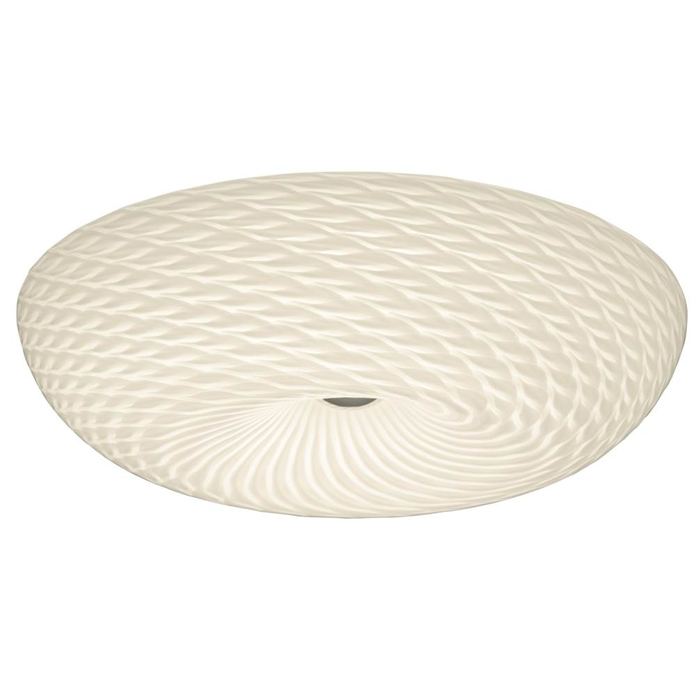 Varaluz Flush Ceiling Lights item AC1585
