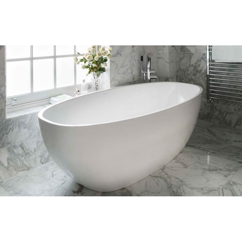 Victoria And Albert Free Standing Soaking Tubs item BA3-N-SW-OF