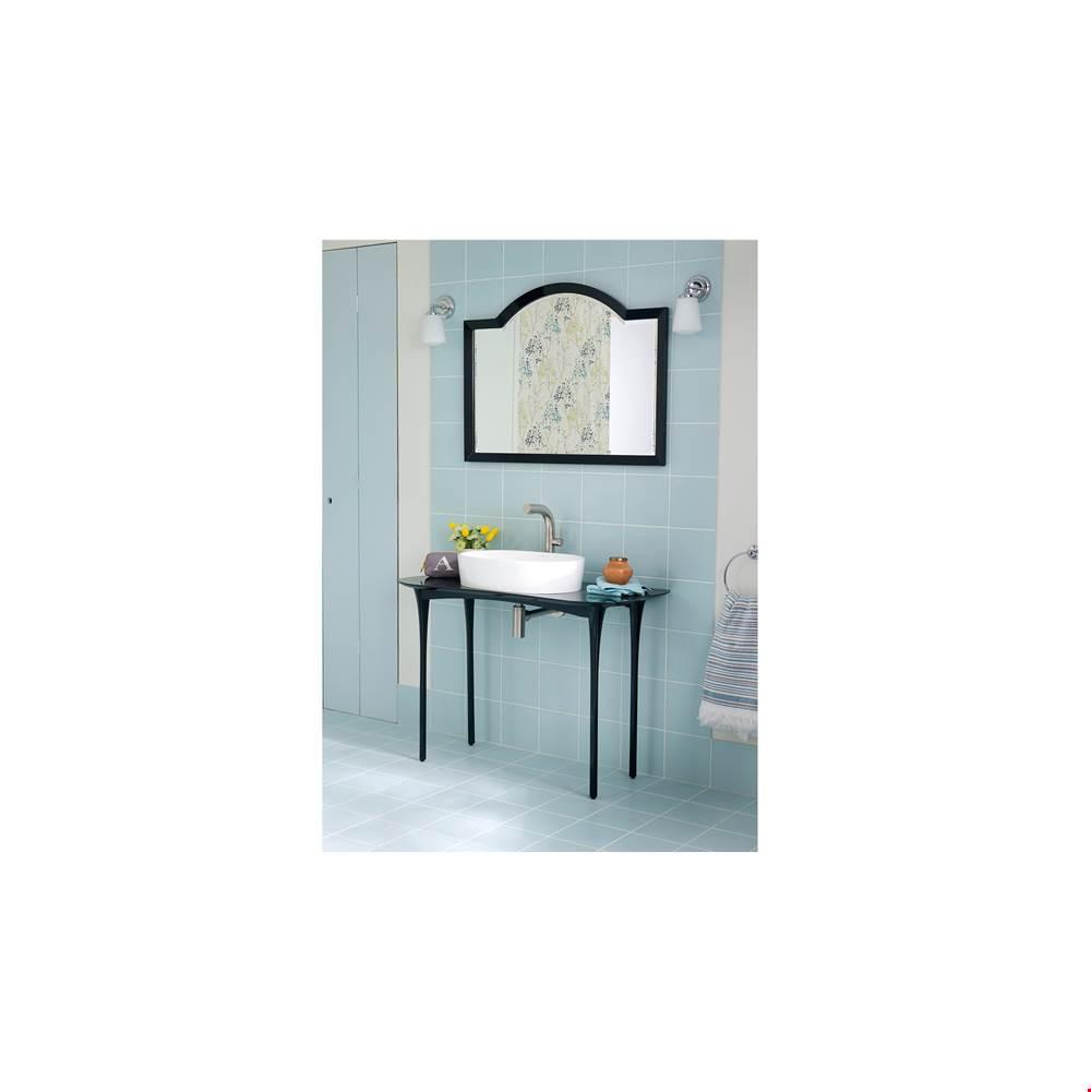 Victoria And Albert Bathroom Vanities Kitchens And Baths