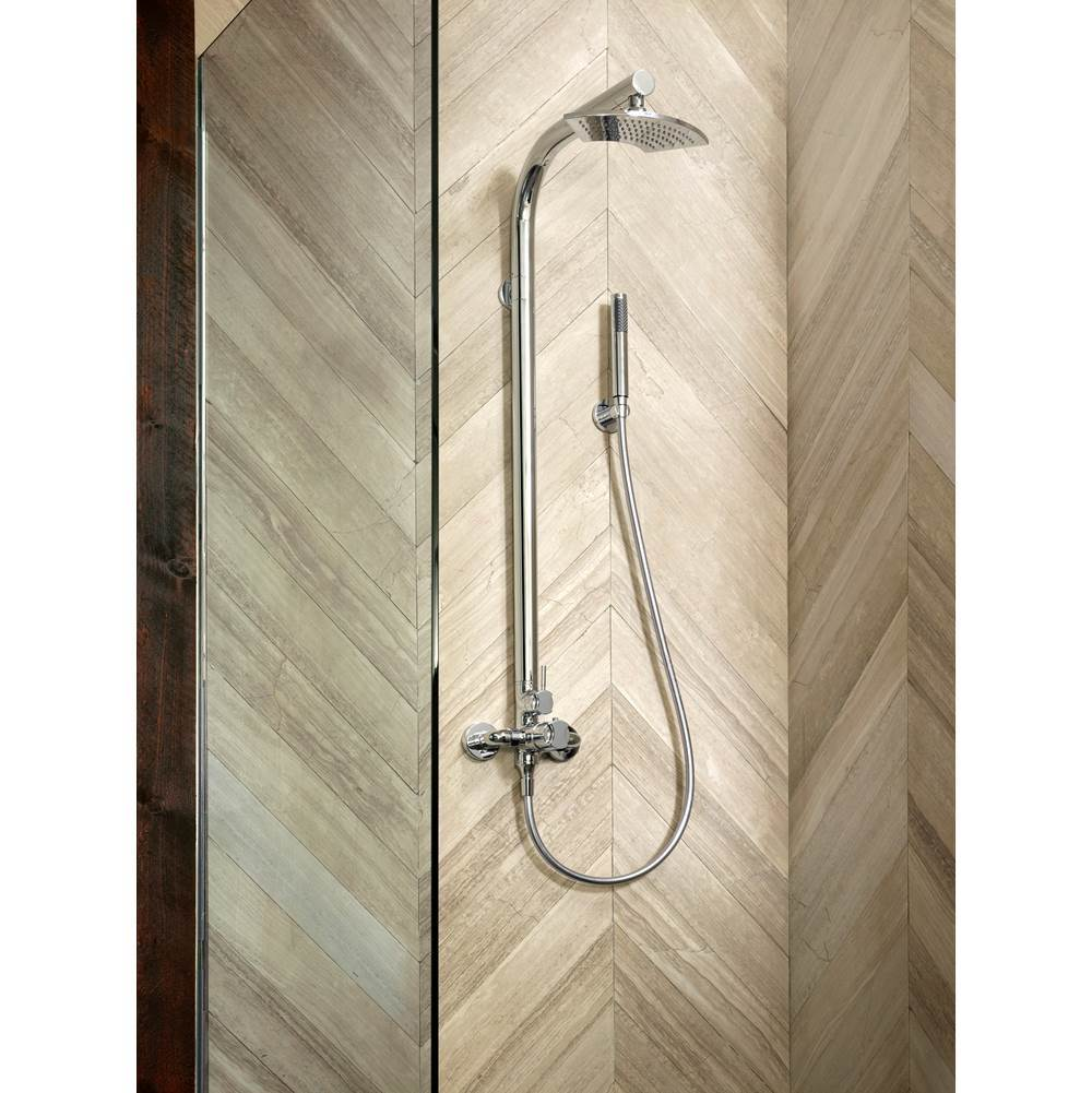 Victoria And Albert Wall Mount Tub Fillers item TU-20-PC