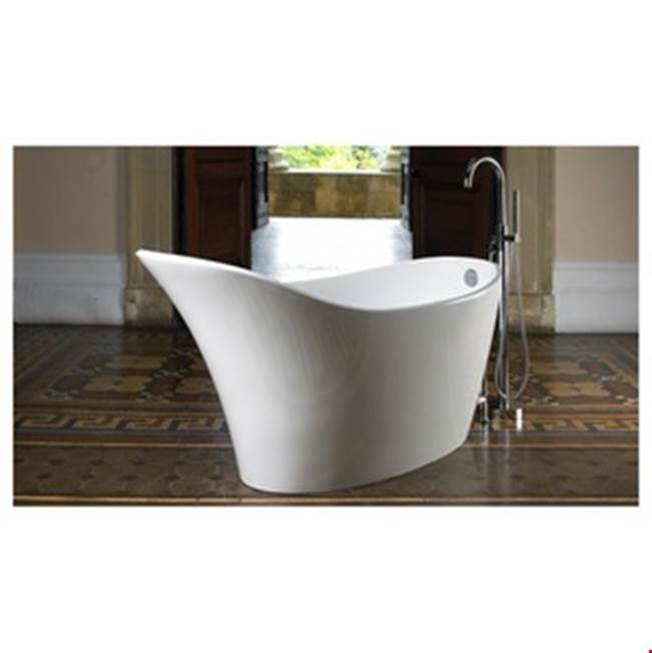 Victoria And Albert Free Standing Soaking Tubs item AML-N-xx-OF