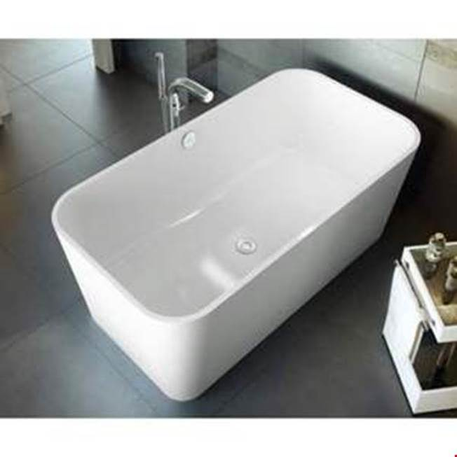 Victoria And Albert Free Standing Soaking Tubs item EDG-N-SW-OF