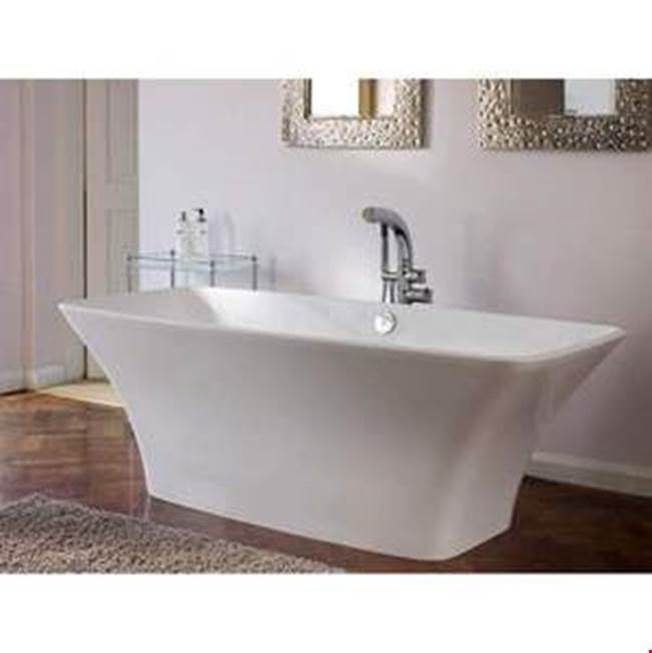 Victoria And Albert Free Standing Soaking Tubs item RAV-N-xx-NO