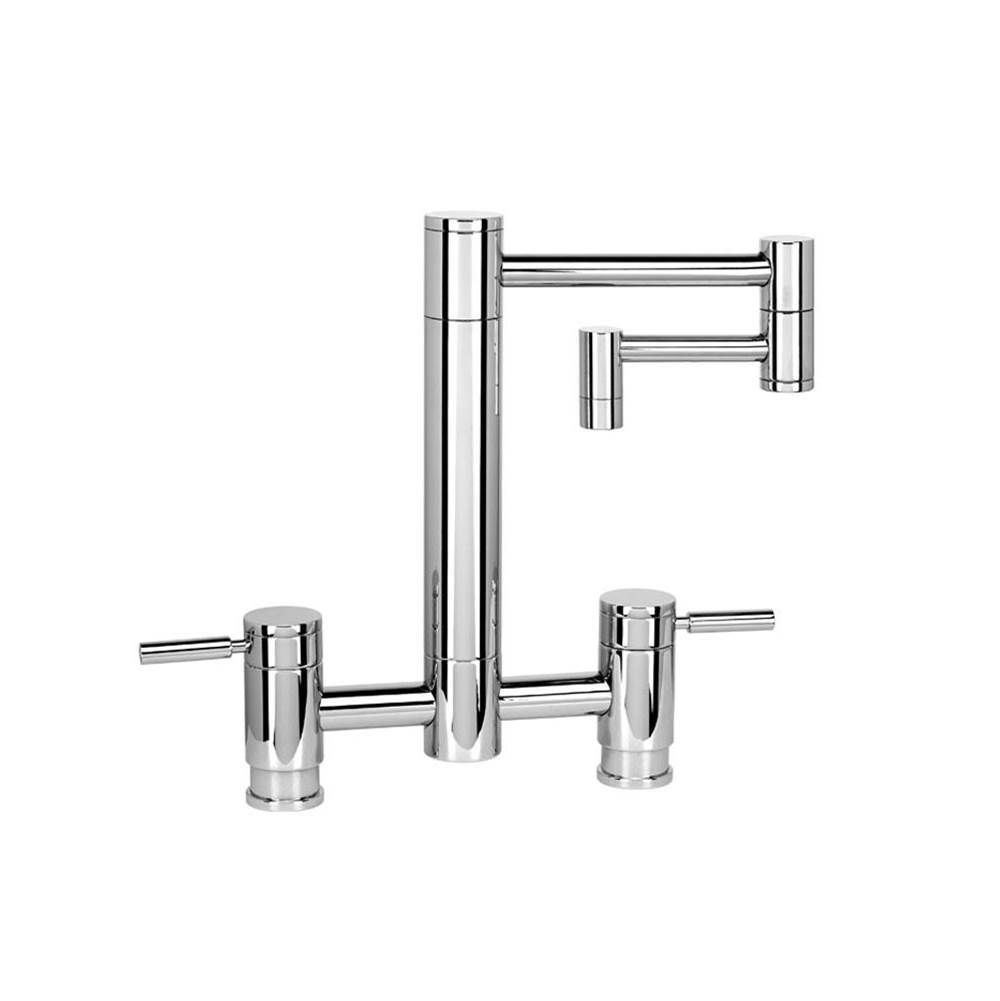 Pfister Masey Brushed Nickel 2 handle Widespread WaterSense lowes.com Bathroom Sink Faucets
