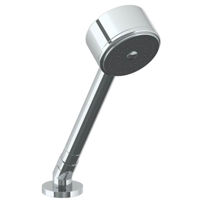 Watermark Hand Showers Hand Showers item 22-DHSV-UPB