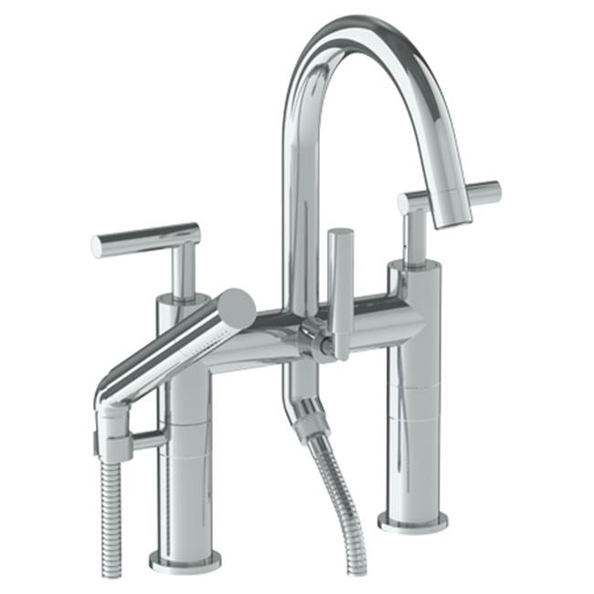 decorative bathroom hardware sets.htm bathroom faucets kitchens and baths by briggs grand island  bathroom faucets kitchens and baths